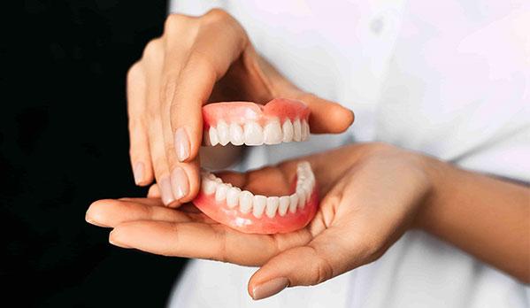 فواید سوربیتول در بهداشت دهان و دندان