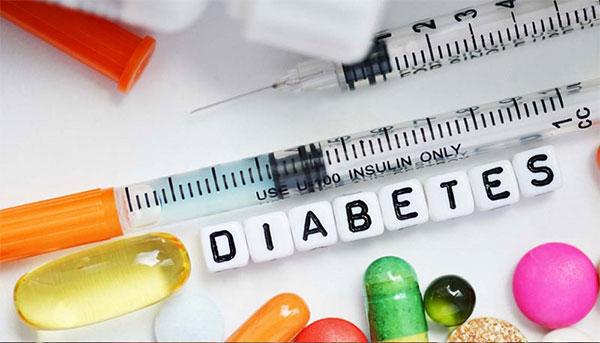 فواید سوربیتول در کنترل دیابت